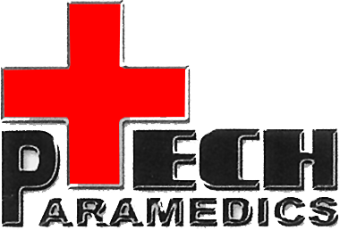 Tech Paramedics LLC